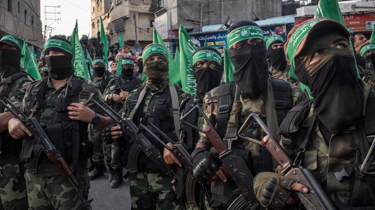Предизвикателството пред Израел в Газа:  да спре превръщането на тръби в ракети
