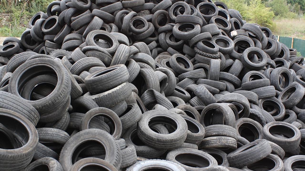 Рециклиращо предприятие ще бъде изградено с европейски средства в Разградско