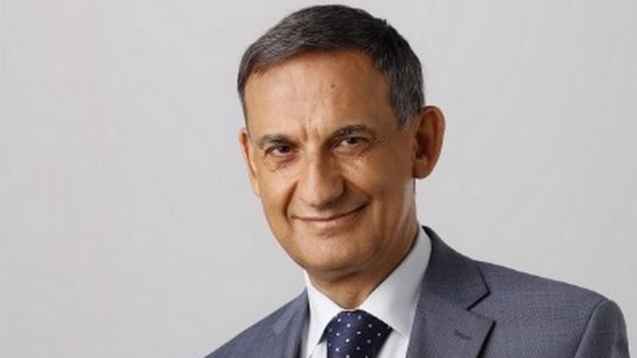 Стефан Тафров не приема отношенията между България и РС Македония да са основани на омраза