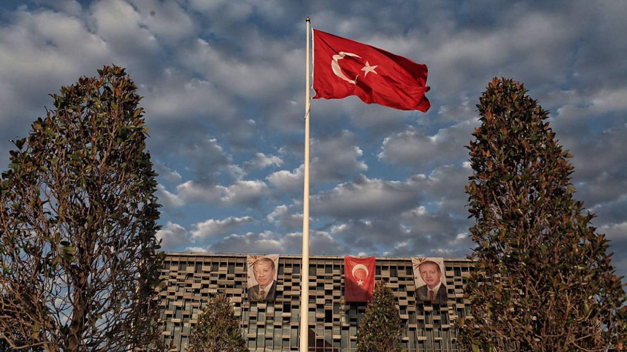 В Турция отговориха на думи на мафиот