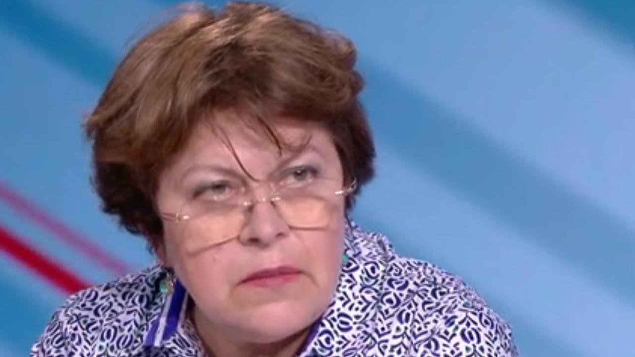 Татяна Дончева: Битката с  ГЕРБ ще е дълга, те ще я водят с всички средства