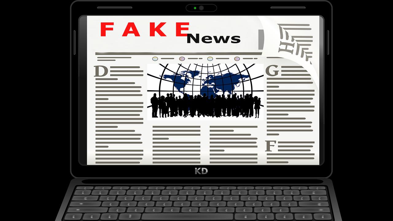 Фейсбук ще вземе мерки срещу потребители, споделящи дезинформация