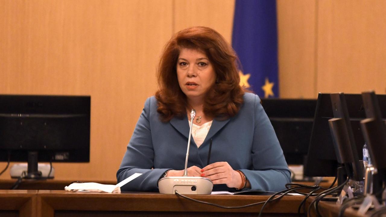 Вицепрезидентът ще бъде гост в Свищов на честването на 165-тата годишнина на първото българско читалище