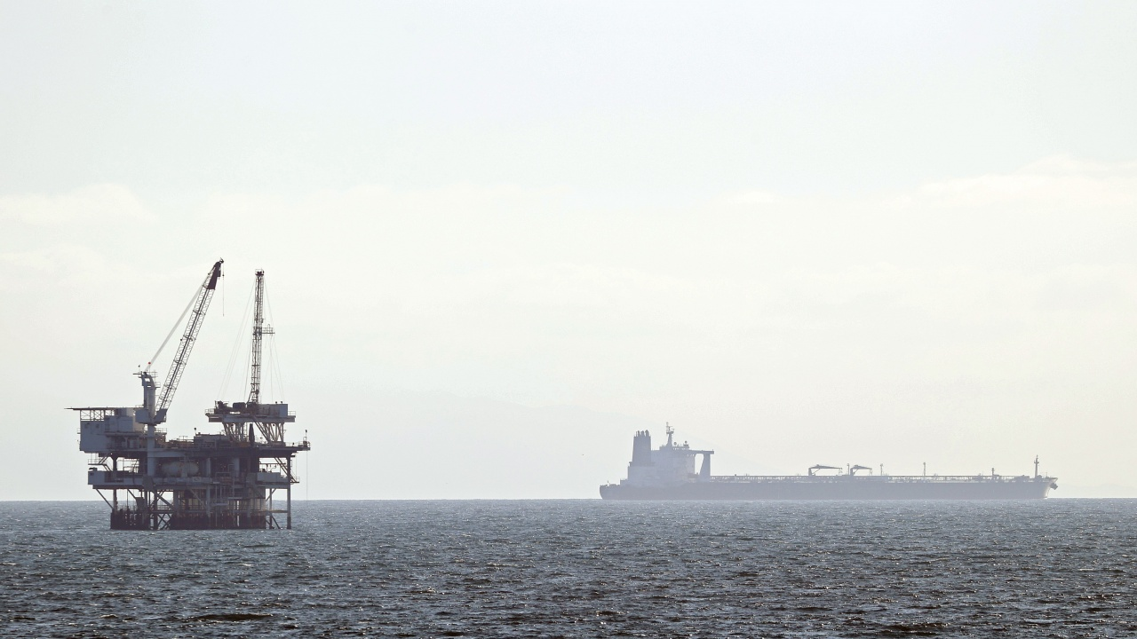 Ердоган: Открихме още находища на нефт в Черно море