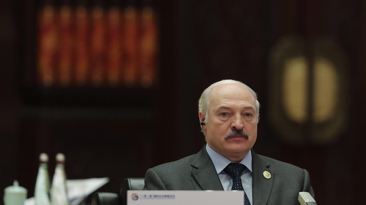 """Лукашенко заплаши да """"наводни Европа с наркотици и мигранти"""""""