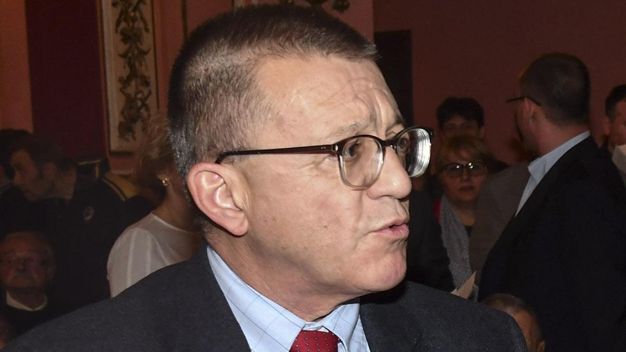 Бойко Ноев: България е давала фалшиви имена на руските агенти при издирване от Интерпол