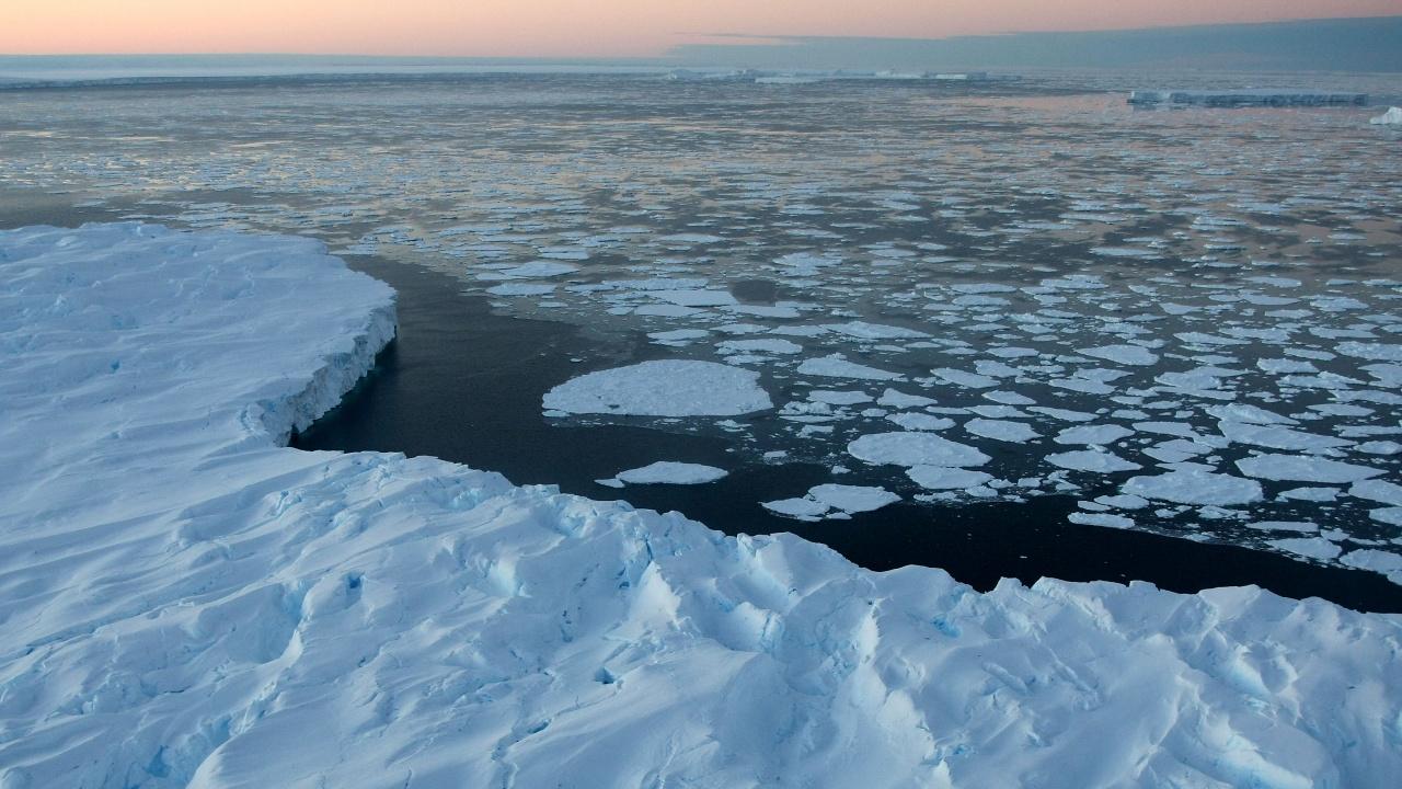 Световни лидери призоваха за по-енергични действия за климата