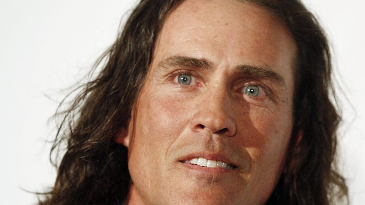 Aктьорът Джо Лара, изиграл Тарзан, загина в самолетна катастрофа