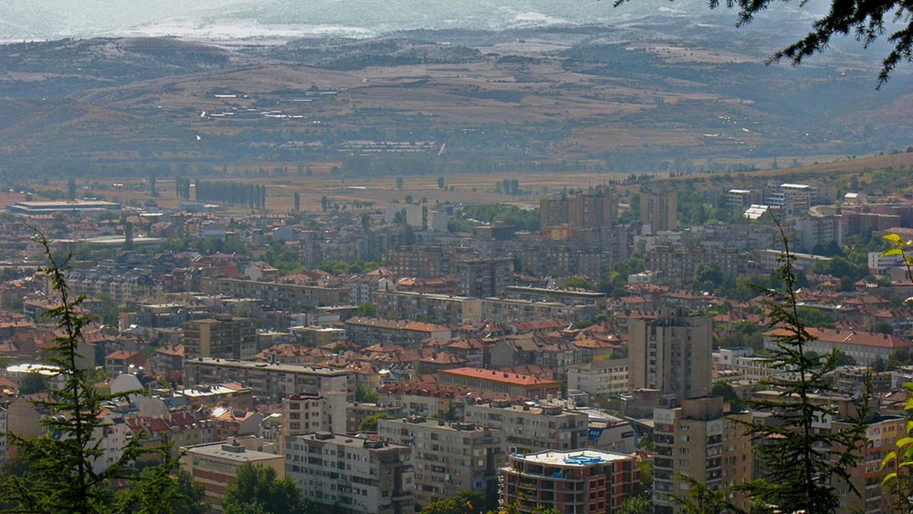 Седем кандидати за кмет има за община Благоевград