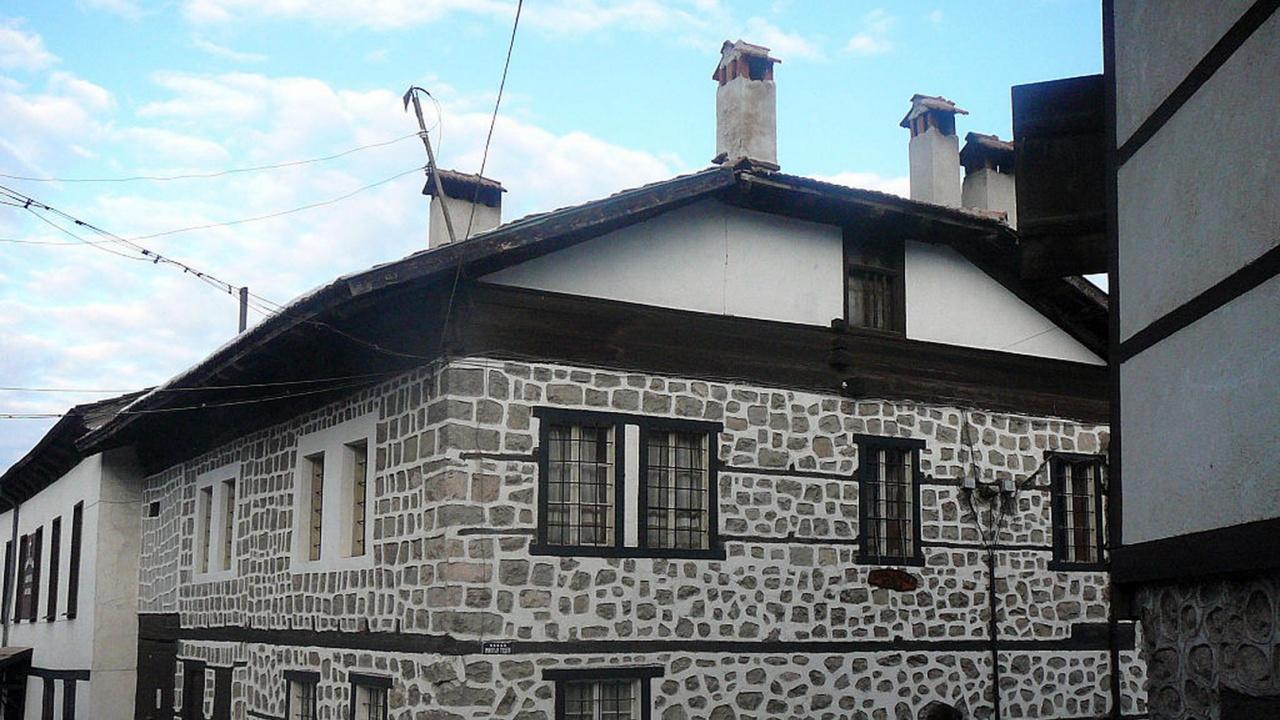 Ваксинират туристическия бранш в Банско преди старта на летния сезон