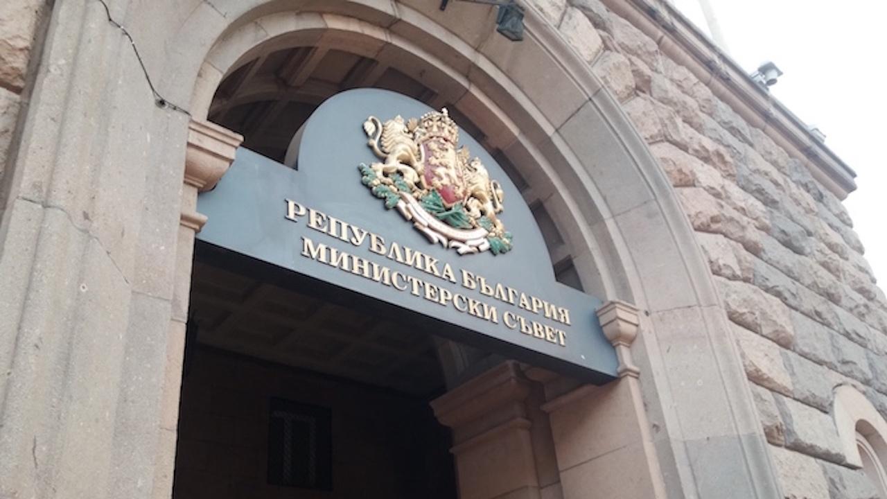 Нови икономически стимули в подкрепа на бизнеса ще бъдат представени утре в Министерския съвет