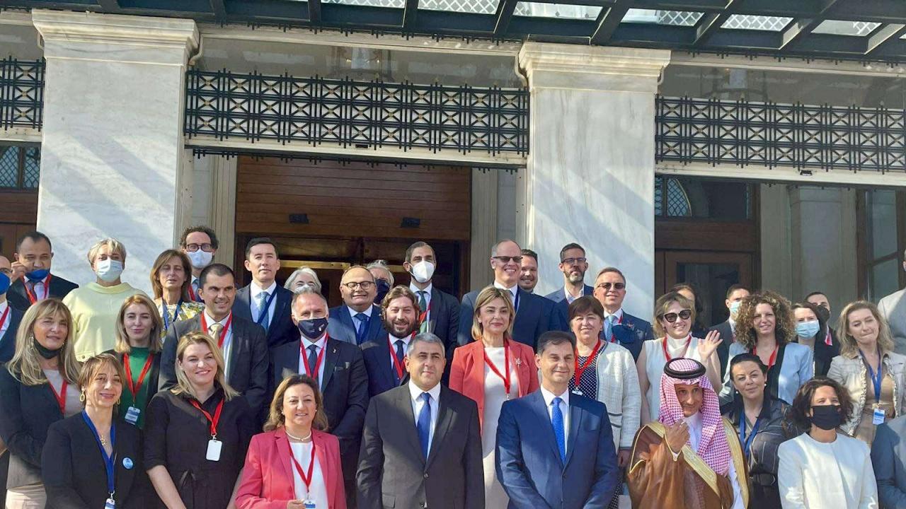 """България избрана за зам.-председател на Регионална комисия """"Европа"""" на Световната организация по туризъм към ООН"""
