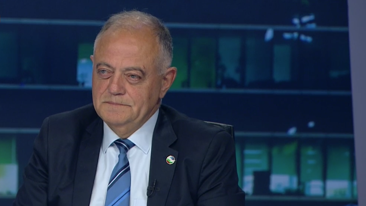 Атанас Атанасов: След изборите трябва да се направи правителство, хората искат промяна