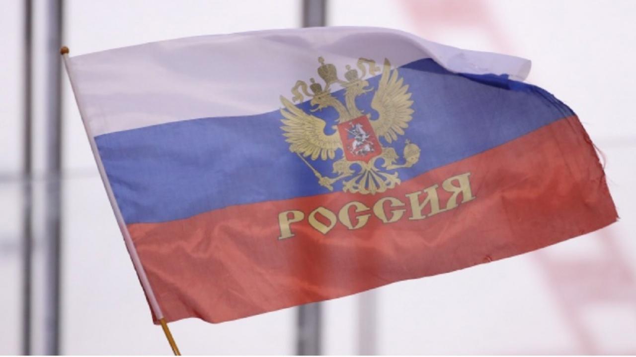 Захарова: НАТО се намесва във вътрешните работи на Русия и Беларус