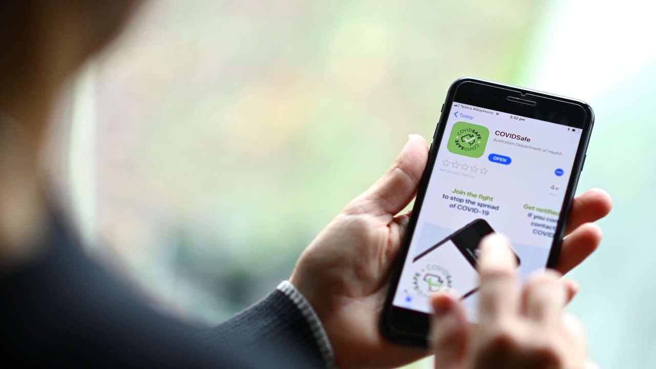 Мобилното приложение на НЗОК ще сигнализира за фиктивна хоспитализация