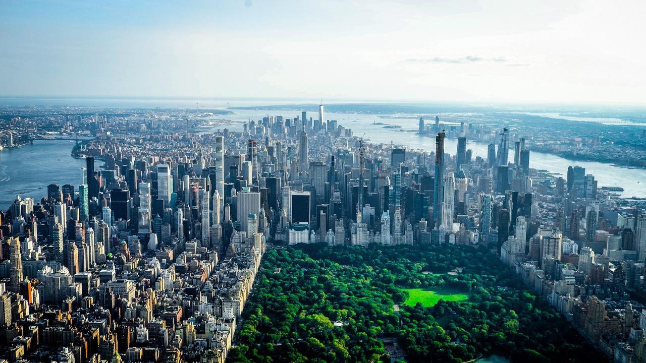 Ню Йорк ще отпразнува победата над COVID-19 с концерт в Сентрал парк