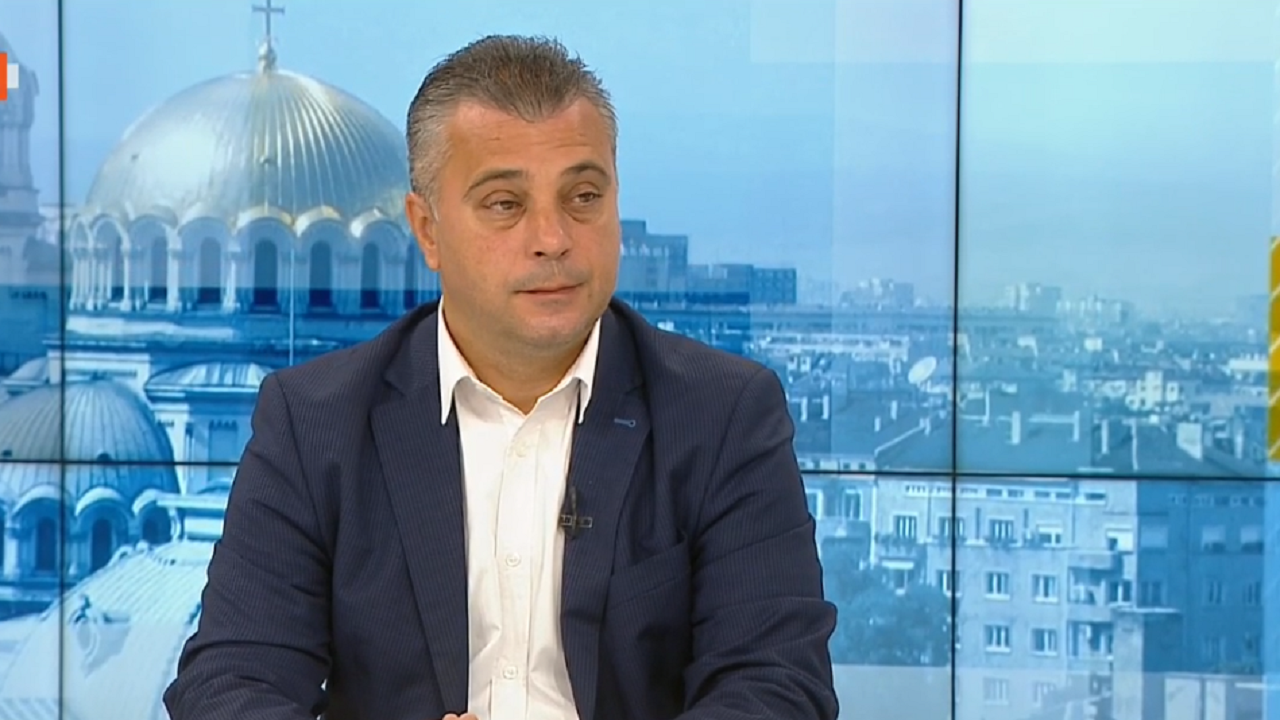 ВМРО са притеснени за вота от Турция, пак скочиха на ДПС