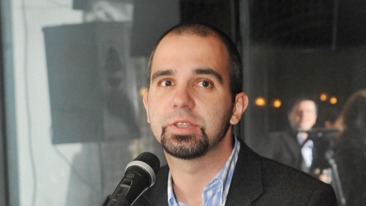 Първан Симеонов за изборите и отказа на Трифонов: Очаква се да има парламент