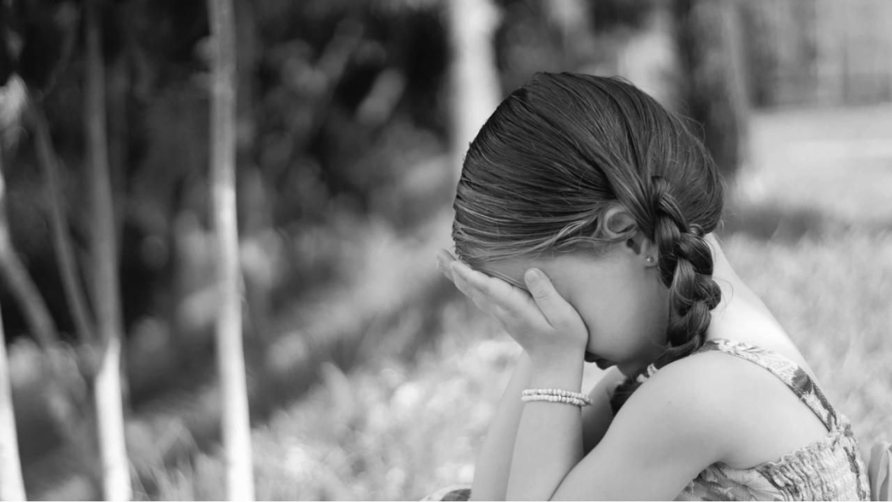 29-годишен опита да изнасили непълнолетно момиче в Студентски град