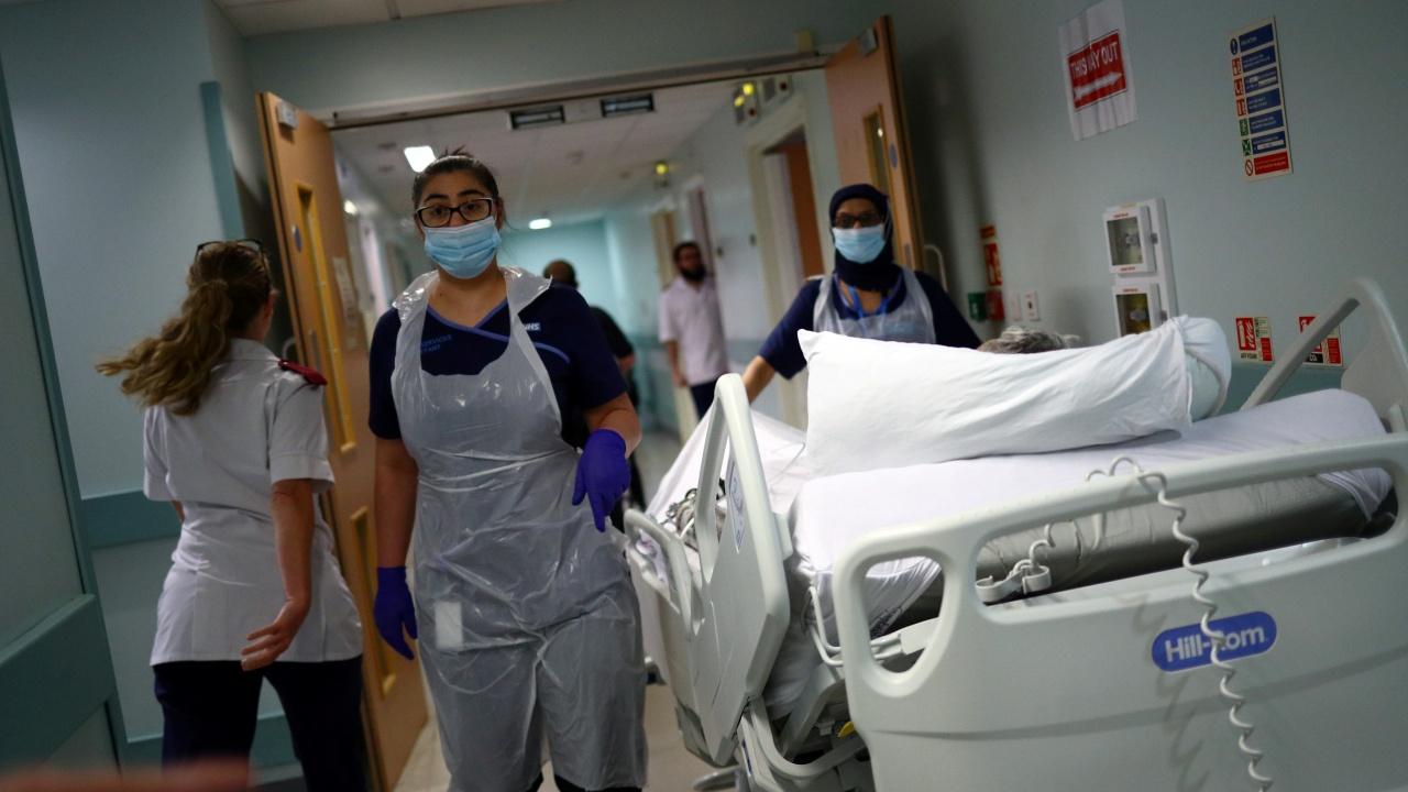 МЗ предприе първата стъпка по оздравяване на здравната ни система