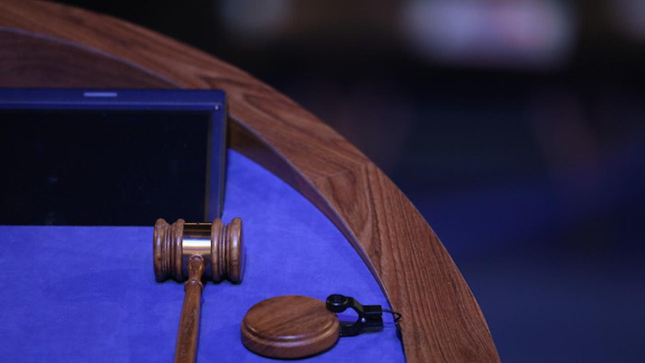 Съдът във Варна допусна екстрадицията на мъж от Северна Македония в родината му