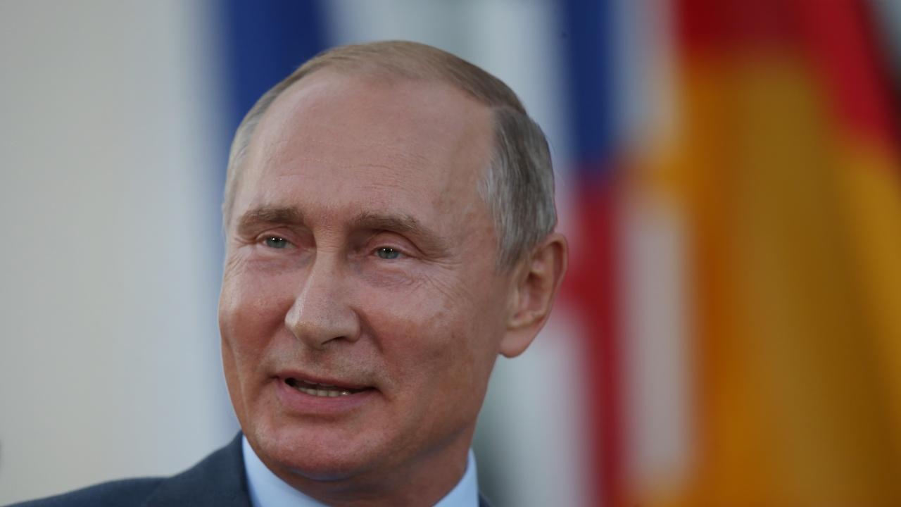 Путин отвърна на заканата на Джо Байдън към Русия