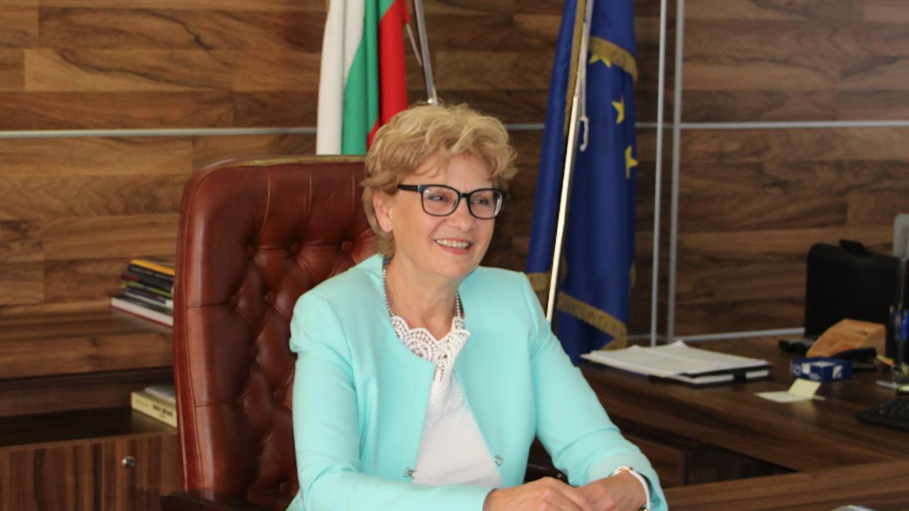 Регионалният министър: Моите приоритети са прозрачност, законност и намаляване на корупцията