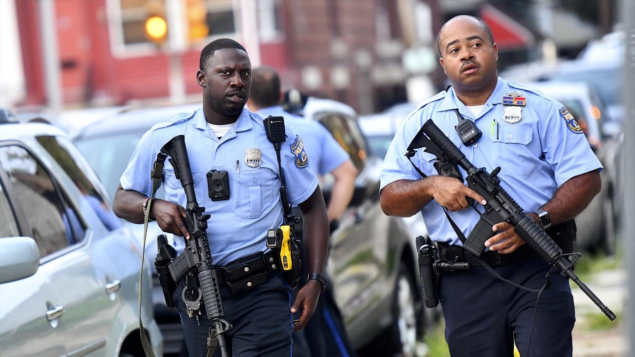 Серия от масови стрелби в САЩ взеха жертви и породиха сериозна тревога сред обществото