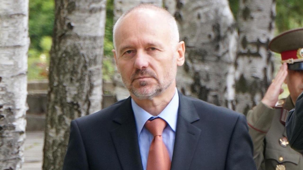 Бивш военен министър: НАТО не разчита на нашите МиГ-ове