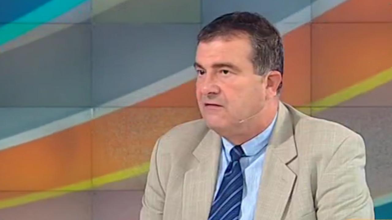 Здравният зам.-министър за скандалните трансплантации: Имало е сигнали в Интерпол