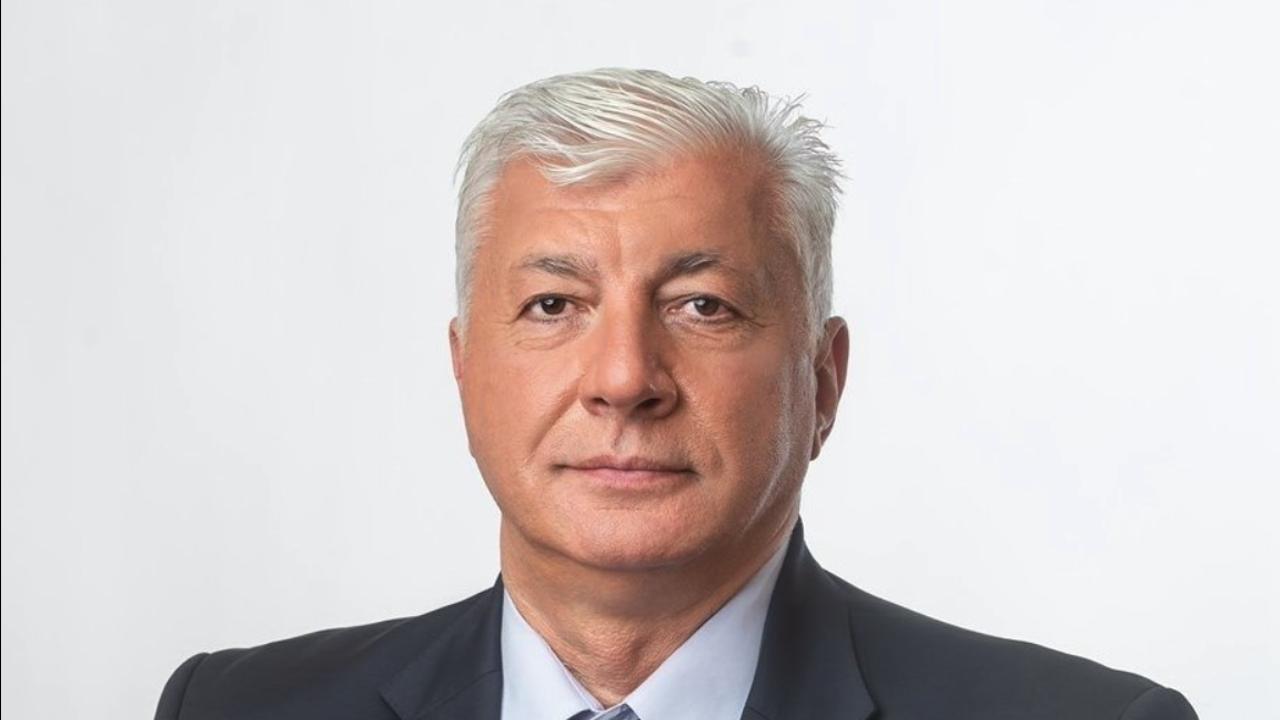 Здравко Димитров: Данъците ще се вдигнат, ако не вземем инвестиционен заем