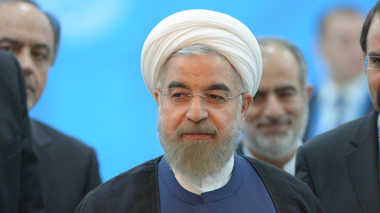 Осемте години на Хасан Рохани като президент на Иран: от еуфория до разочарование