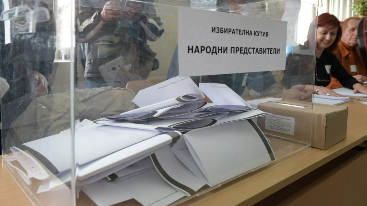 На какви послания залагат партиите и коалициите в кампанията за изборите на 11 юли?