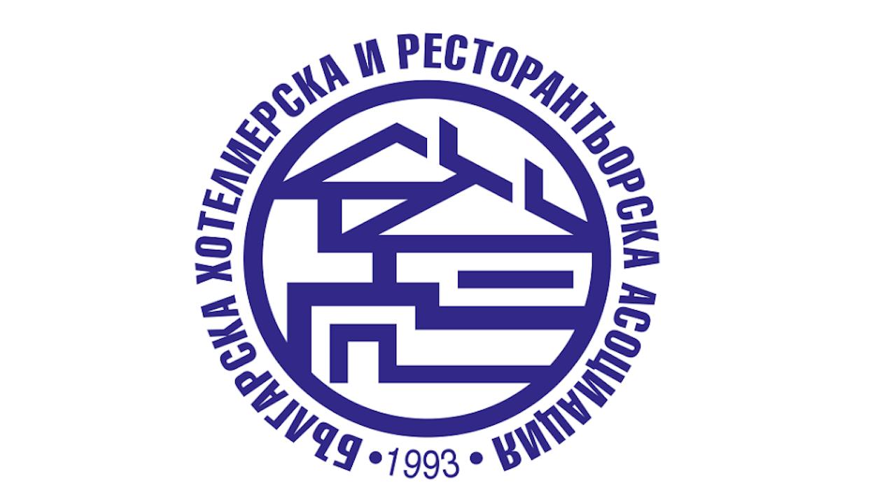 КРИБ и БХРА в писмо до Гълъб Донев: Вместо за електроразпределителна мощност хотелите да плащат за потребление