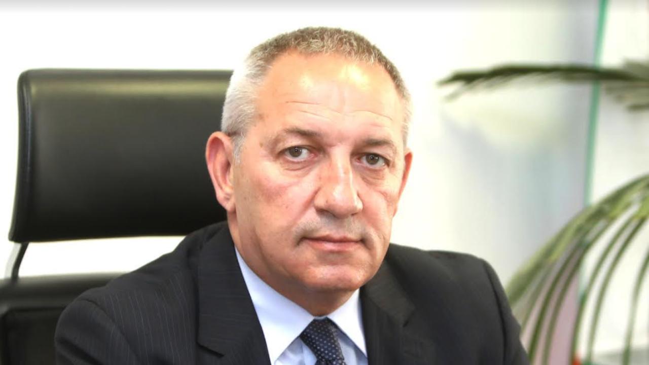 Спортният министър за акцията на Стъки в ММС: Лесно е да събереш 20 души и да правиш демонстрации