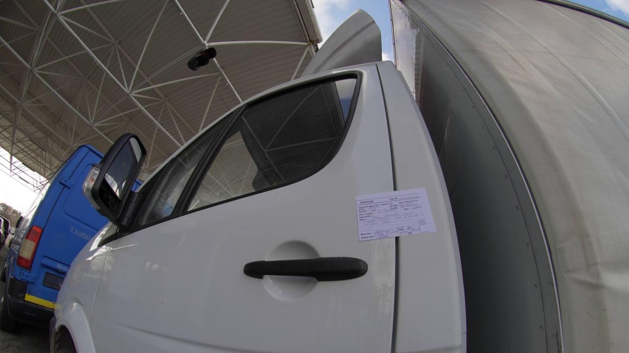 Започват проверки за нерегламентиран превоз на пътници