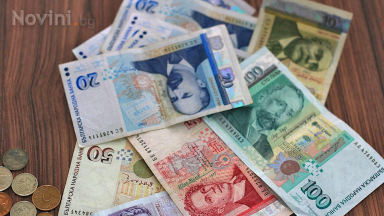 Длъжници на НАП -Бургас платиха над 300 000 лв. просрочени данъци за седмица