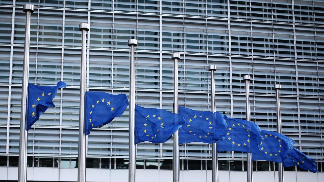 ЕС удължи с още една година санкциите срещу Русия заради Крим