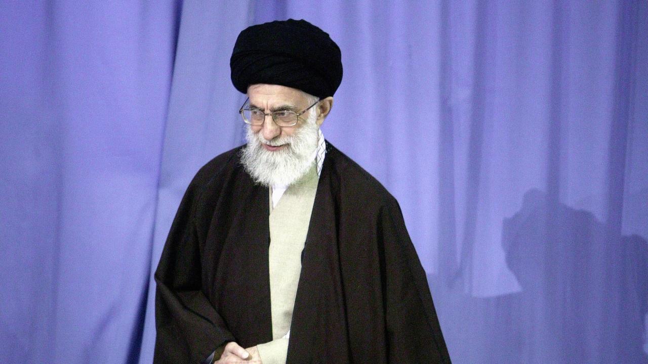 Новоизбраният ирански президент: Народът ни иска реформи