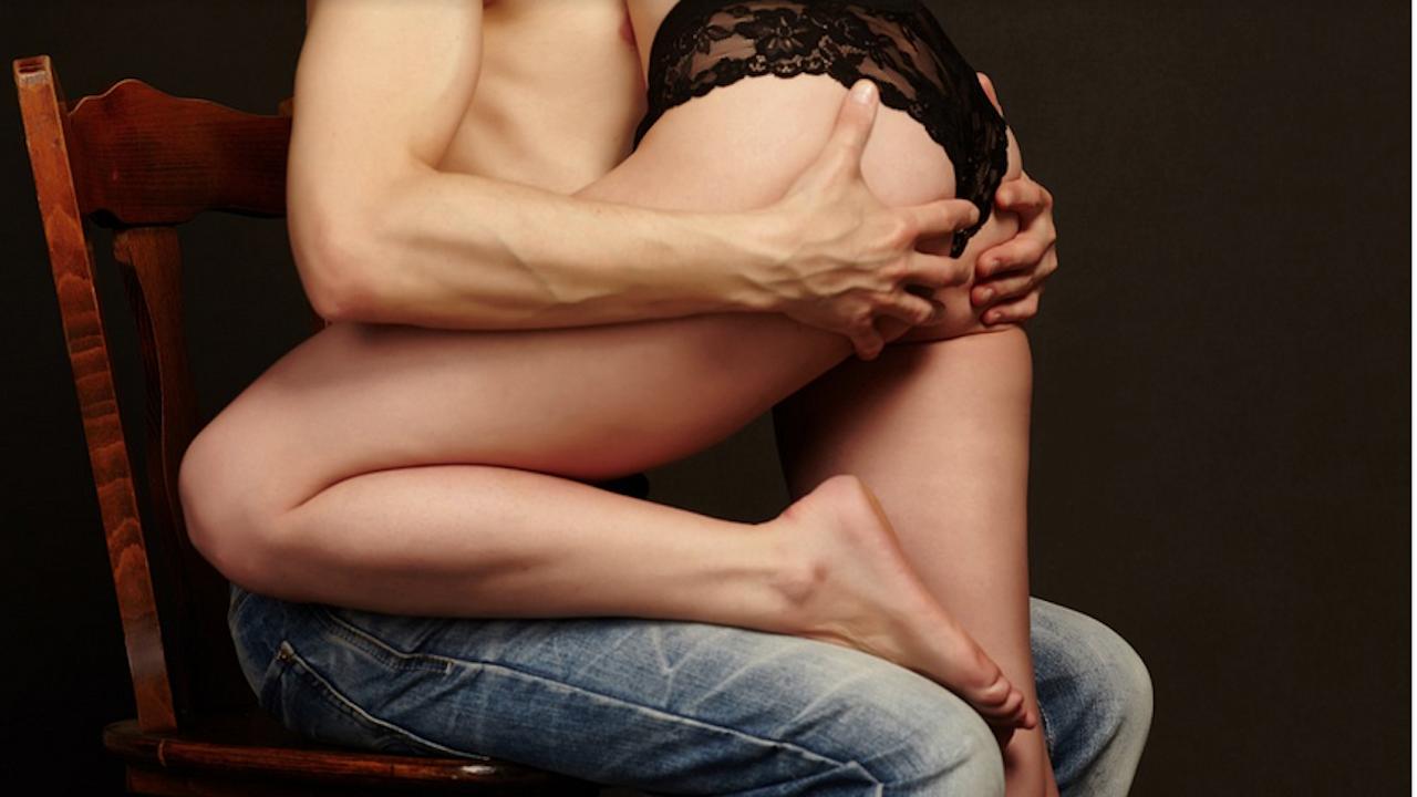 Връщат с ток желанието за секс след COVID-19