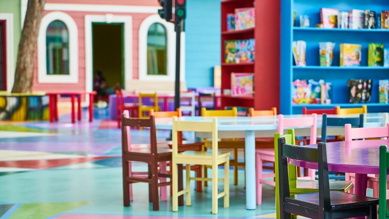 Намаляват се таксите за подготвителните групи в детските градини в Разград