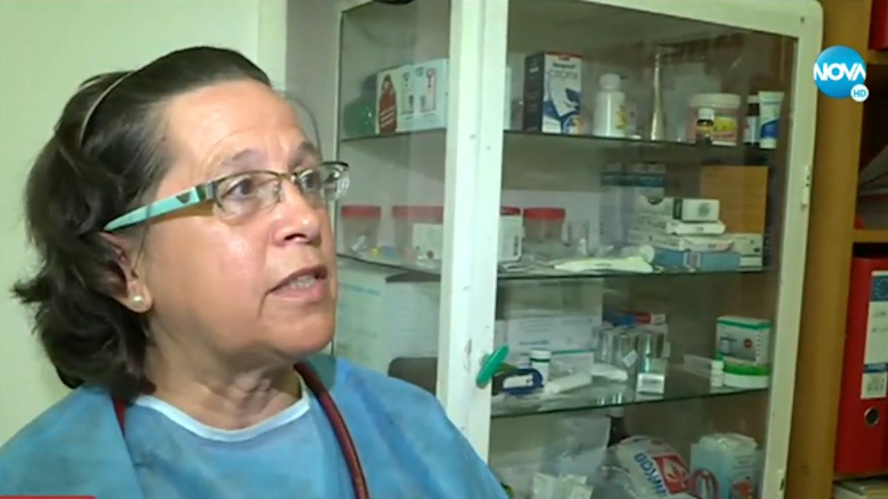 Д-р Гергана Николова: Сега е моментът да се ваксинирате!