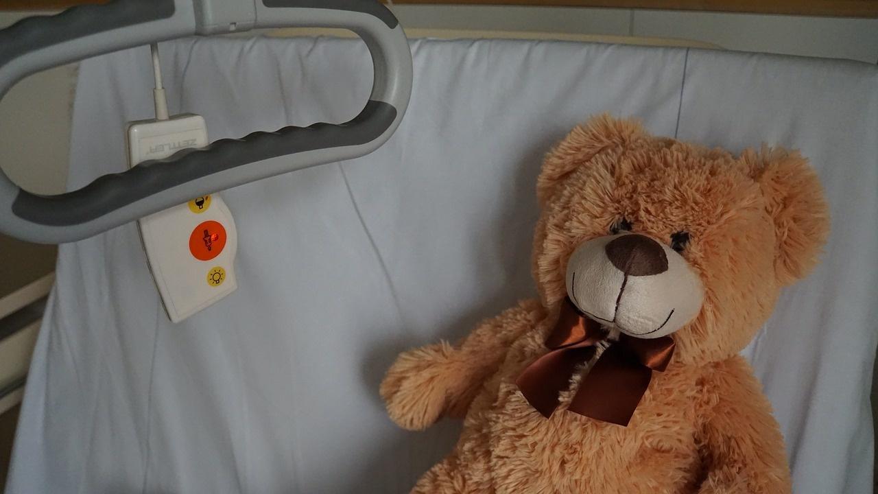 МЗ внася ново предложение за план на Национална детска болница