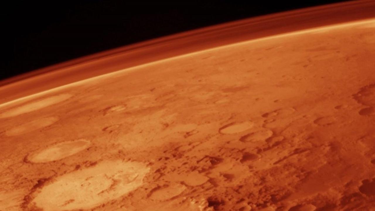"""Любители ще могат да наблюдават Марс в яркия звезден куп """"Ясли"""""""