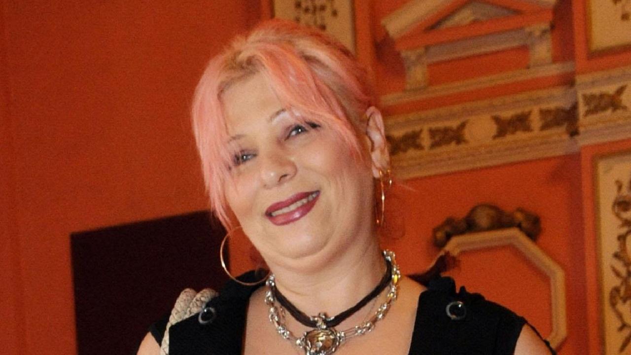 СДС застанаха зад Милена Славова по повод ЛГБТ скандала