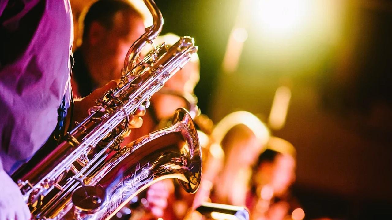 Джаз на открито ще звучи в Борисовата градина