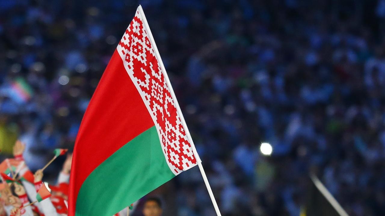Беларус: Западните санкции срещу нас граничат с обявяване на икономическа война