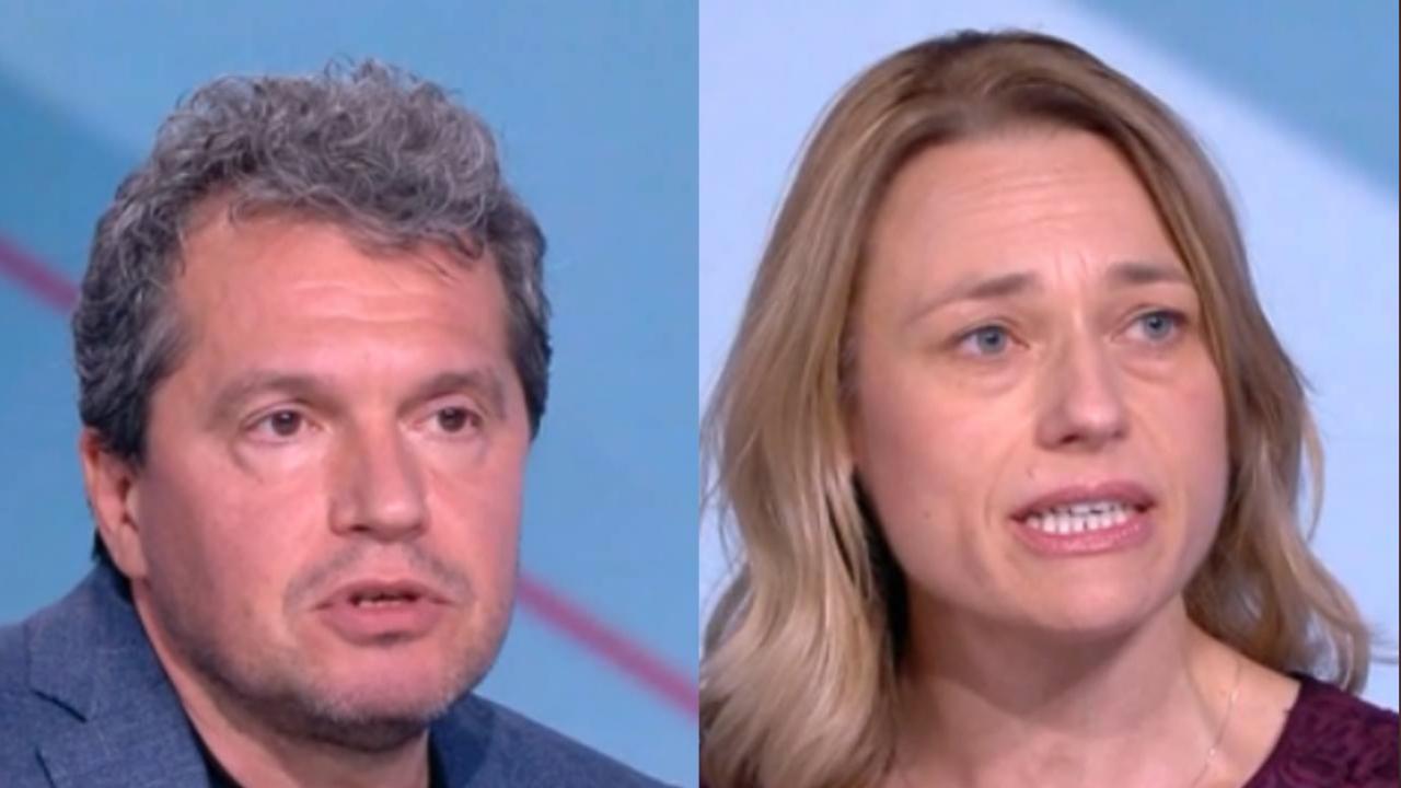 Ива Митева и Тошко Йорданов: След изборите ще видите какво ще правим