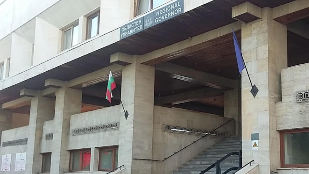 Областният управител на Смолян: Извършва се проверка по сигналите за натиск от държавни служители