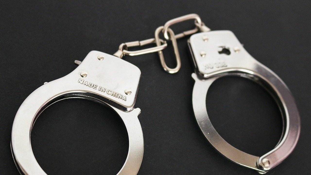 Полицията арестува румънец в Свиленград